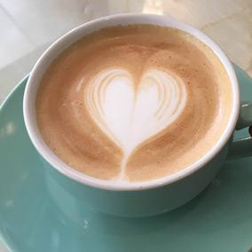 mini-cafe